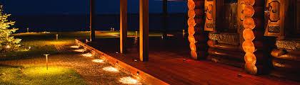 amber lighting danbury ct abr enterprises inc danbury ct us 06811