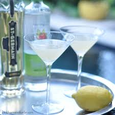 martini pear apple pear u0026 st germain martini beckham belle