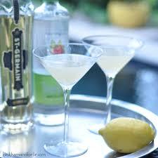 martini pear apple pear u0026 st germain martini beckham belle