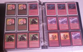Zoo Deck Mtg Standard by Magic 93 94 Homebrew And Variant Formats Other Formats The