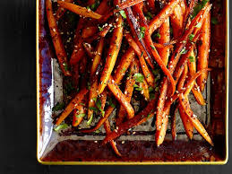 carrot sides for thanksgiving fn dish the