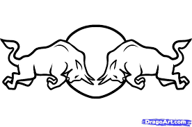 monster energy coloring pages funycoloring