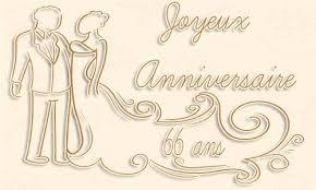 30 ans mariage robe pour 30 ans de mariage robe de mariage