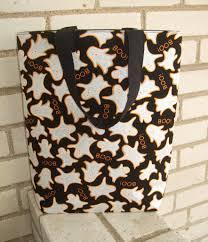 halloween loot bag ideas handmade halloween loot bags for trick or treating popsugar moms