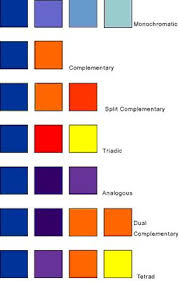 Yellow Color Combinations Best 25 Red Color Combinations Ideas On Pinterest Red Color
