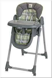 baby trend sit right high chair camille best chairs gallery