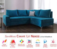canape direct usine d stockage matelas prix direct usine luc sur mer meubles d coration