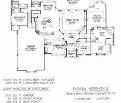 2 story house plans with basement two story house plan with basement new house plans and design house