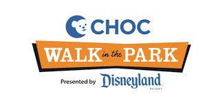 join the 2016 choc walk in the park the mousekatools