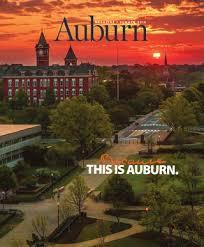 auburn alumni search auburn magazine summer 2015 by auburn alumni association issuu
