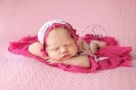 Newborn Photography Atlanta Atlanta U0027s Best Newborn Photographer Sulima Studios
