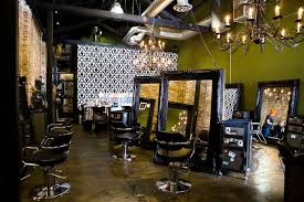 old fashinoned hairdressers and there salon potos google image result for http girlgetawayjj com wp content