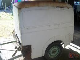 used lexus for sale adelaide minor ute van back trailer adelaide unregistered in redwood park sa