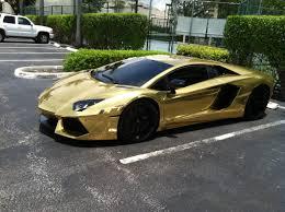 Lamborghini Aventador J Black - all gold lamborghini aventador imgur