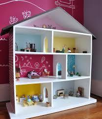 bookcase explore dollhouse bookcase bookcase plans and more