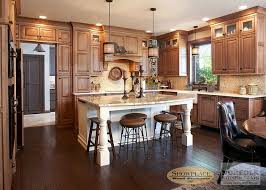 Interior Staining U2013 Alder Wood U2013 Method Drcustompainting by The 25 Best Kitchen Cabinet Manufacturers Ideas On Pinterest
