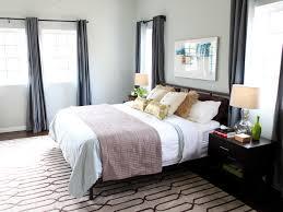 bedroom window covering ideas minimalist modern window treatments for bedroom andrea outloud