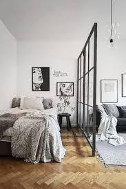 50 modern studio apartment dividers ideas on a budget studio