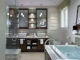 Spa Bathroom Decorating Ideas Extraordinary Spa Bathroom Decor Ideas Design And More On