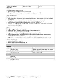 ks3 ks4 english starter activity close reading u0026 inference