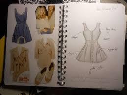 16 best ib workbooks images on pinterest sketchbook ideas