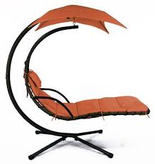 36 best images about free standing hammocks on pinterest chairs