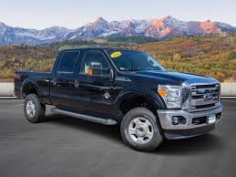 ford cars and trucks ford cars trucks at phil colorado springs