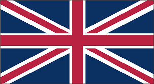 Country Flags Small British Flag Clipart Small