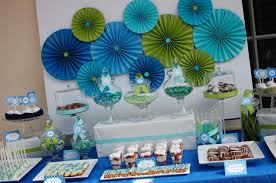 royal prince baby shower favors photo meet the prince image