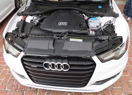 audi a6 3 0 tdi engine 2014 audi a6 3 0 tdi diesel test drive efficiency rally