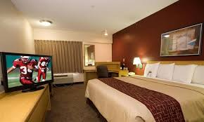 Comfort Inn Phoenix West Red Roof Plus Phoenix West Hipmunk