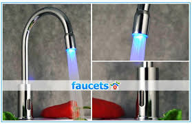 Kohler Faucets Reviews Practicality Touchless Kitchen Faucet