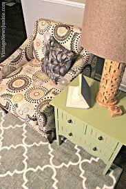 Rug For Room Memory Foam Rugs For Living Room Living Room
