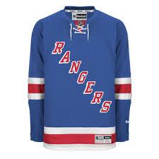 new york rangers men u0027s apparel buy rangers shirts jerseys hats