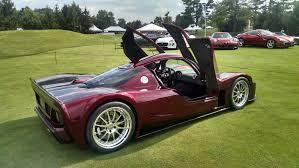 lexus srt turbo kit fs rcr superlite coupe slc 6speedonline porsche forum and