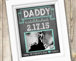personalized s day gifts best 25 personalized fathers day gifts ideas on