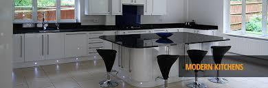 Fitted Kitchen Designs Kitchen Designers Summertown 01865 86 46 36