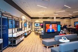 Home Xfinity by Comcast To Open Xfinity Store In Hyde Park Gary Chicago Crusader