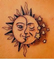 cool designs tattoo stars meaning and cool designs in pictures interior