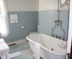 vintage bathroom designs vintage bathroom designs ideas part 26 apinfectologia