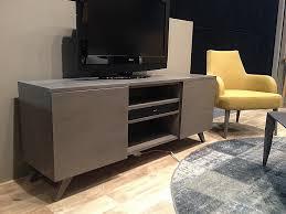 bureau connecté mobilier bureau toulouse luxury bureau connecté multimédia avec