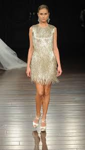 luxe beauty appeal fringe short dresses for ladies u2013 designers