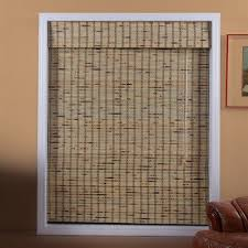 Blinds Lowest Price Best 25 Tropical Roman Shades Ideas On Pinterest Bamboo Blinds