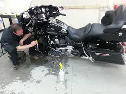 motorcycle clear bra 720 808 0619 u2013 lynx customs