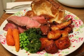 cuisine anglaise traditionnelle cuisine anglaise i portfolio de manon fard