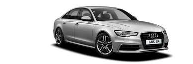 audi uk customer services telephone number used audi dealers across the uk lookers audi