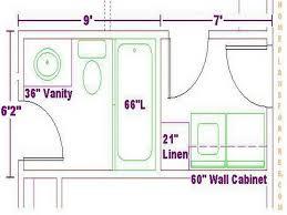 bathroom laundry room layouts bathroom laundry room layout