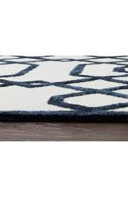 Houston Area Rugs Rizzy Home U0027eden Harbor U0027 Hand Tufted Wool Area Rug Houston House