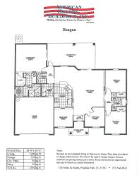 house builder plans florida home plans housing builders with pictures rea