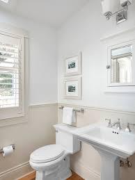 bathroom design captivating traditional family room vinyl